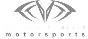 Evolution motorsport