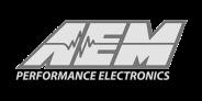 AEM Electronic