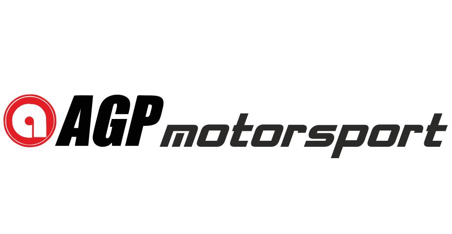 AGP Motorsport