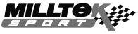 Milltek Sport Performance Exhausts